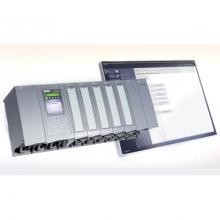 Контроллер Siemens SIMATIC S7-1500
