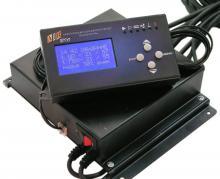 Командо-контролер МРТ AIR BIO