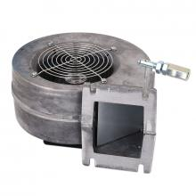Вентилятор M+M WPA Х2 фото1