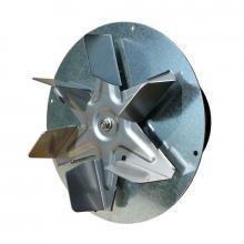 Вентилятор вытяжной MplusM RR 152-3030LH - фото