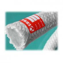 Шнур теплоизоляционный IZOPACK–92