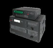 Устройство проверки трансформаторов К535