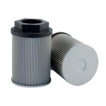 Фильтр всасывающий Filtrec FS-1-20 G3/4 60u фото 1