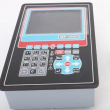 Многофункциональный регулятор МР-1000 фото 1
