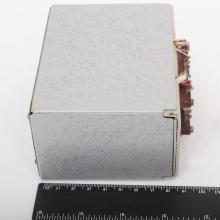 Фото 1 для УПД-4-01 усилителя полупроводникового Б-12.647.60