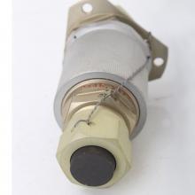 Фото 1 клапана разъема 5Ы0.446.001ТУ гидравлического