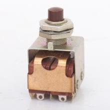 Кнопки КМ2-1, КМ2-1В фото 1