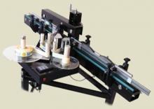 Этикетировочный автомат LA-210x