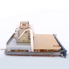 Модуль ДВЭ 3.088.004 питания и управления для регистратора - фото 1