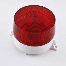 """Оповещатель светозвуковой внутренний """"Дуэт"""" С-06С фото 1"""