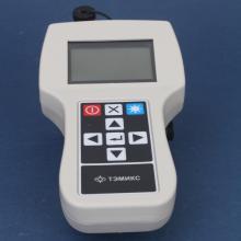 Прибор измерительный переносной ПИП-2М фото 1