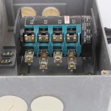 Рубильник QS5-100P/4 фото 1