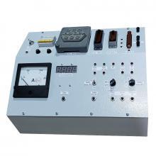 Стенд входного контроля блоков типа УМЗ, ПМЗ, БТЗ-З-1, БТЗ-ЗМК фото 1
