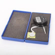 Толщиномер-стенкомер цифровой SK300 (0-25 мм) фото 1