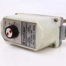 Устройство терморегулирующее дилатометрическое ТУДЭ-8М1 - фото 1