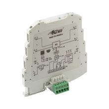 Модуль измерения температур WAD-TC-MAXPro