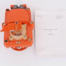 Блок конечных выключателей БКВ1 фото 1
