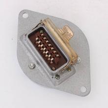 Блок сигнализации ПИЖЦ.656111.178 для устройства КРУВ-6 фото 1