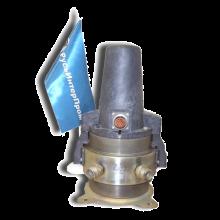 Дифманометр ДМ-3583М