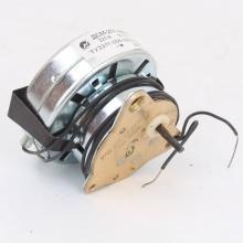Электродвигатель ДСМ-2П фото 1