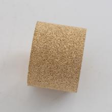 Элемент фильтрующий ЭФ-5 фото 1