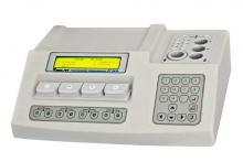Гемокоагулометр СТ2410