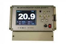Кислородомер Дозор-С-х-02-655х фото 1
