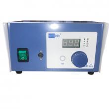 Комплект нагревательный РВД-1000 фото 1