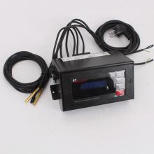 Контроллер котла KG Elektronik SP-32 PID фото 1