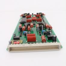 Контроллер шкафа ШТСИ-4 фото 1