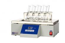 Минерализатор D 8P