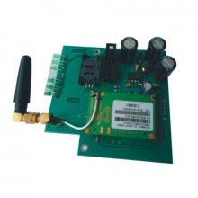 Фото модуля GSM