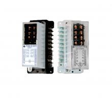 Реле промежуточные электромагнитные ПЭ44
