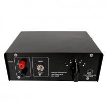 Система для электрохимической маркировки EC-180Z - фото