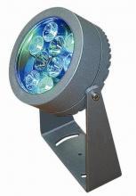 Светильник Sprut-9 STATIC фото 1