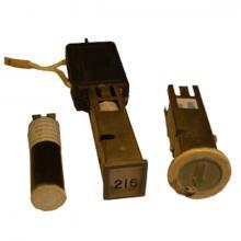 Светодиодное табло СВМ-С фото 1