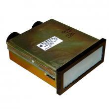 Светодиодное табло ТСБ фото 1