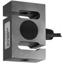 Тензометрический датчик на растяжение/сжатие ULB фото 1
