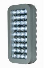 Светильник TEZAR-36 STATIC фото 1
