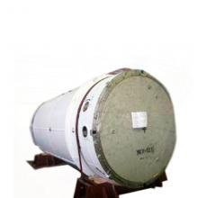 Фото транспортно-упаковочного контейнера ТУК-123