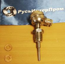 Термопреобразователь ТСП-8040