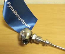Термопреобразователь сопротивления ТСП-8042Р - фото