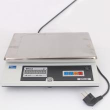 Весы технические электронные ВТА-60,15-73 фото 1