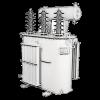 Электротехническое оборудование иконка