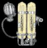 Горно-шахтное оборудование иконка