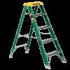 Лестницы и стремянки иконки