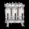 Трансформаторное оборудование иконка
