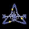 ООО «ХарьковЭнергоприбор» логотип