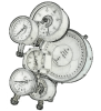 КИПиА иконка