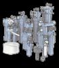 Смазочно-фильтрующее оборудование иконка